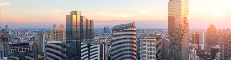 book flights to bangkok with hoodaki