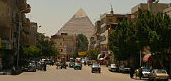 giza flights