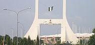 abuja flights