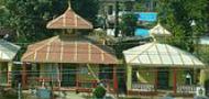 bharatpur flights