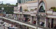 davao city flights